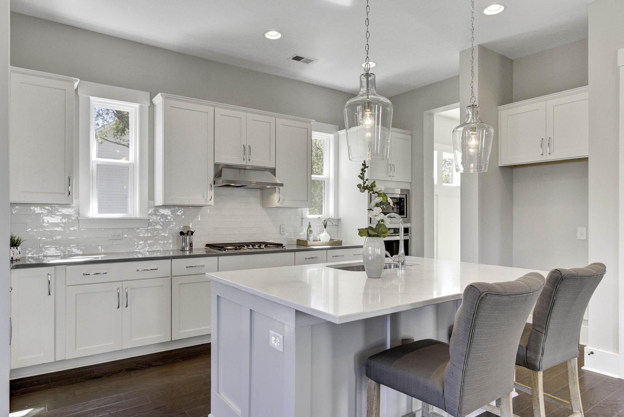 Sol Legare Preserve Homes For Sale - 2186 Brown Pelican, Charleston, SC - 35