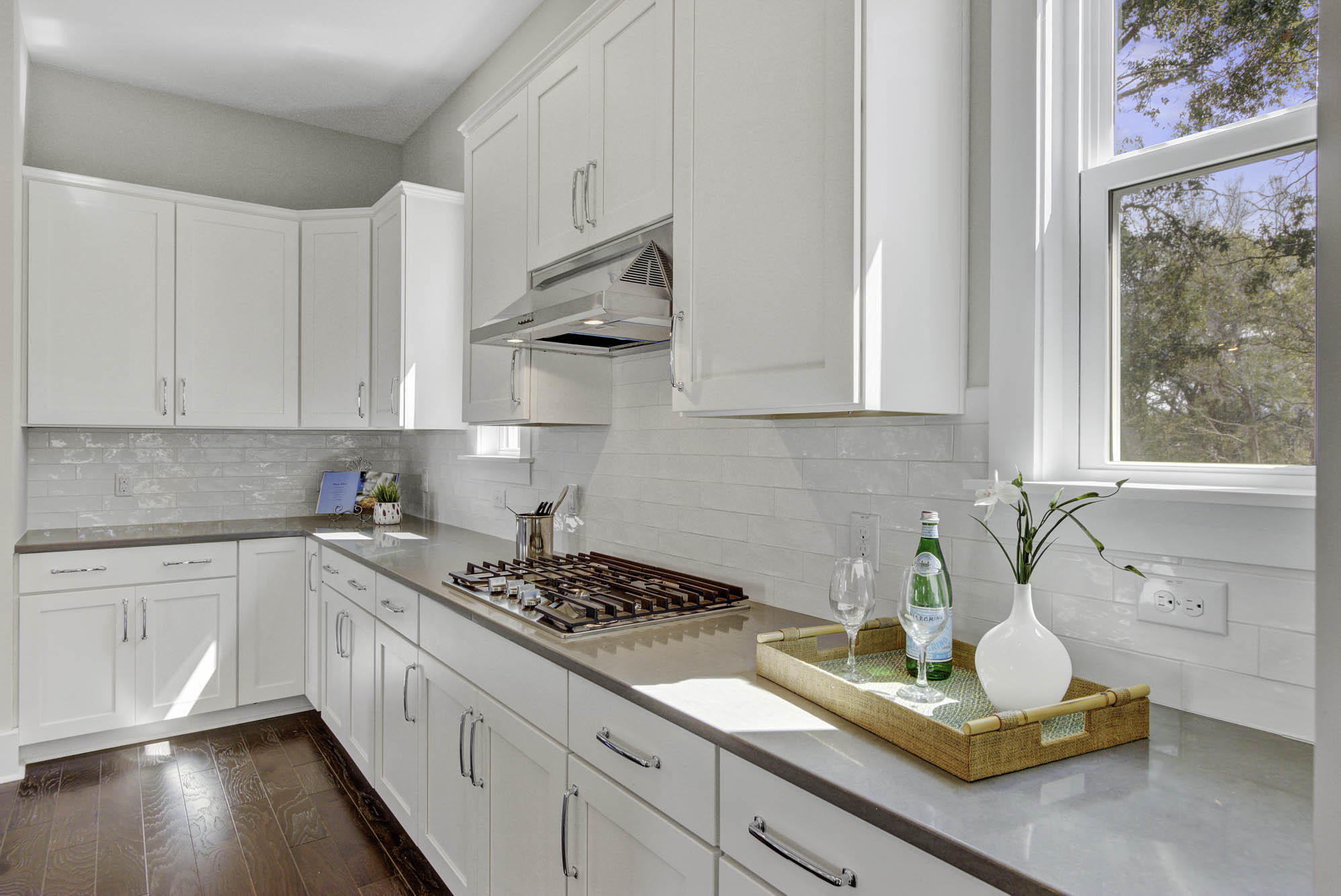 Sol Legare Preserve Homes For Sale - 2186 Brown Pelican, Charleston, SC - 34