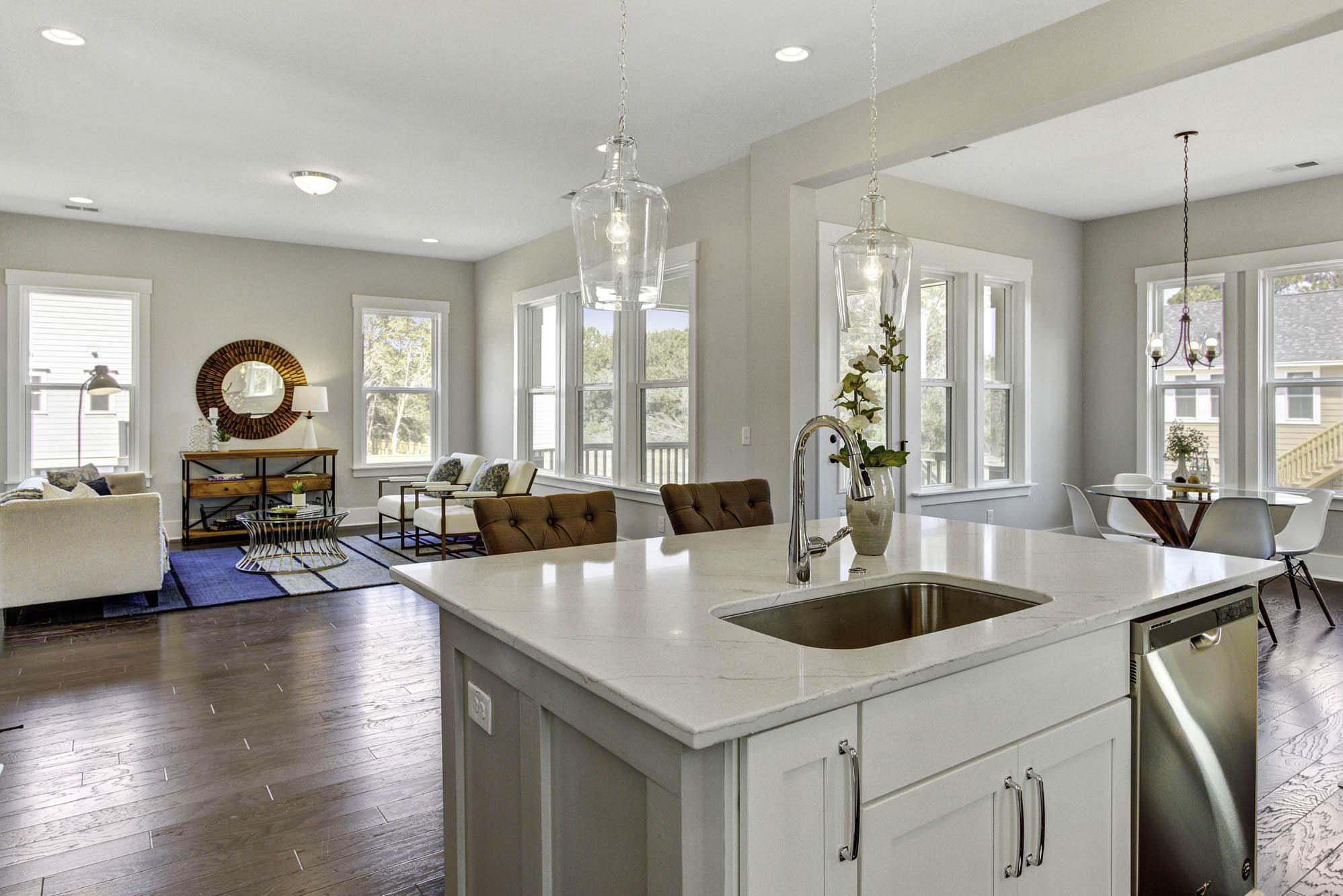Sol Legare Preserve Homes For Sale - 2186 Brown Pelican, Charleston, SC - 33