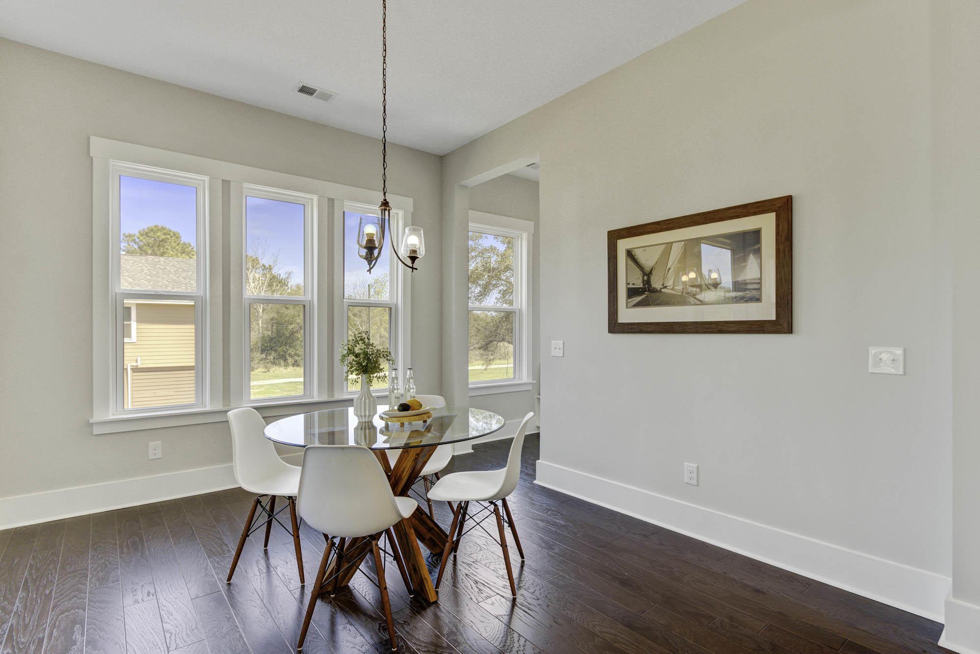 Sol Legare Preserve Homes For Sale - 2186 Brown Pelican, Charleston, SC - 32