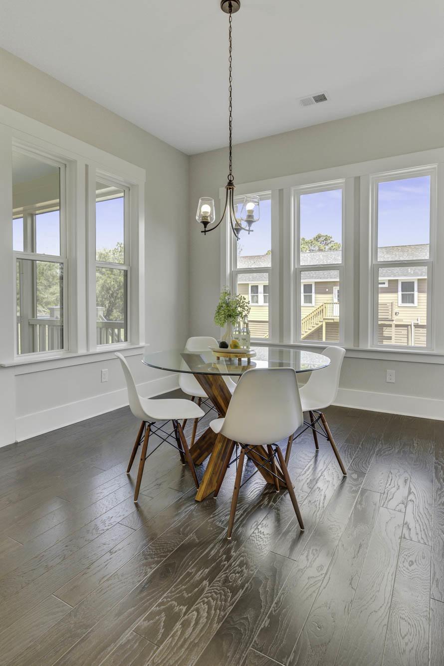 Sol Legare Preserve Homes For Sale - 2186 Brown Pelican, Charleston, SC - 30