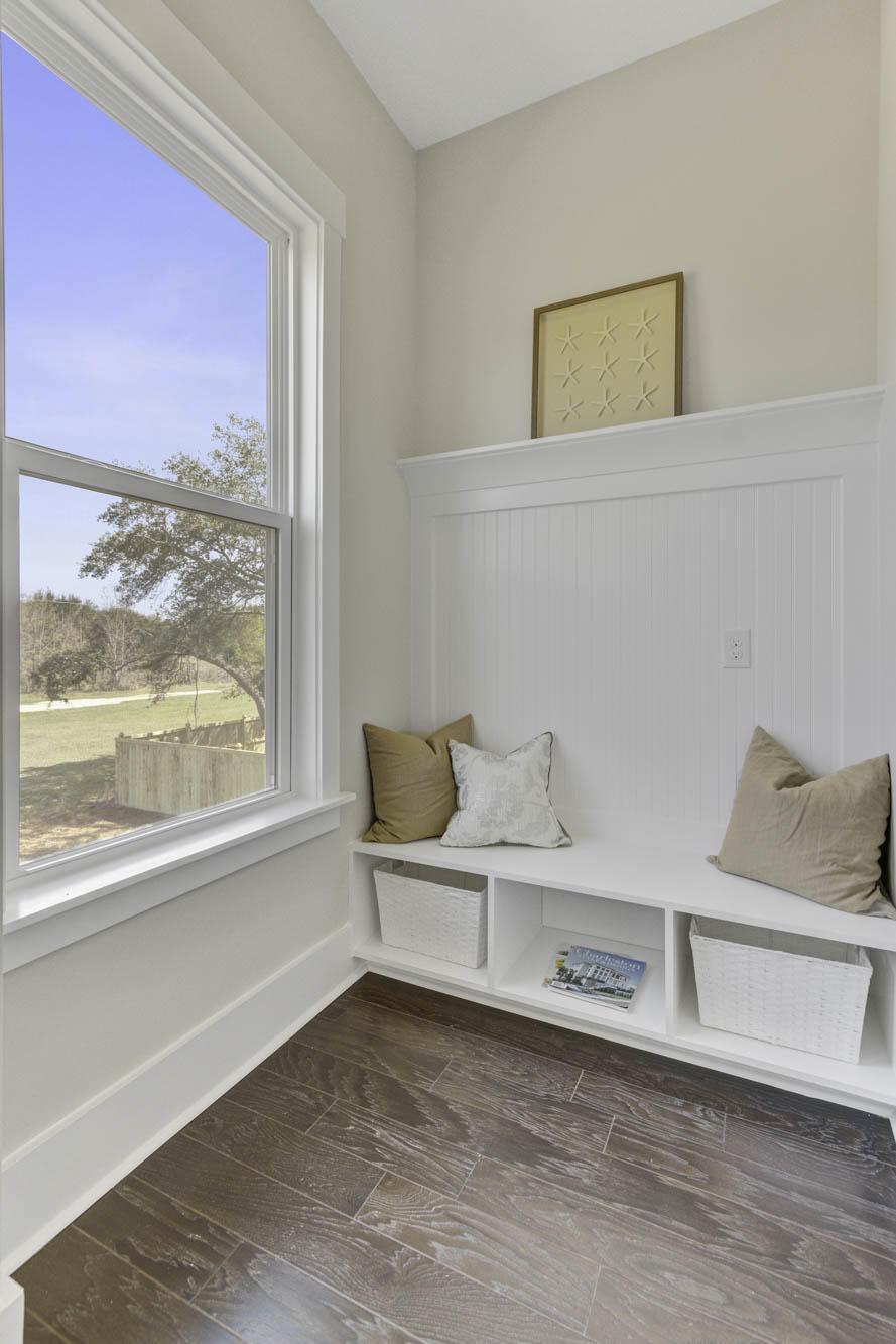 Sol Legare Preserve Homes For Sale - 2186 Brown Pelican, Charleston, SC - 31
