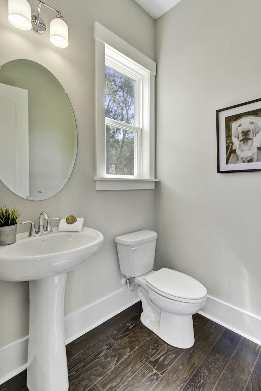 Sol Legare Preserve Homes For Sale - 2186 Brown Pelican, Charleston, SC - 13