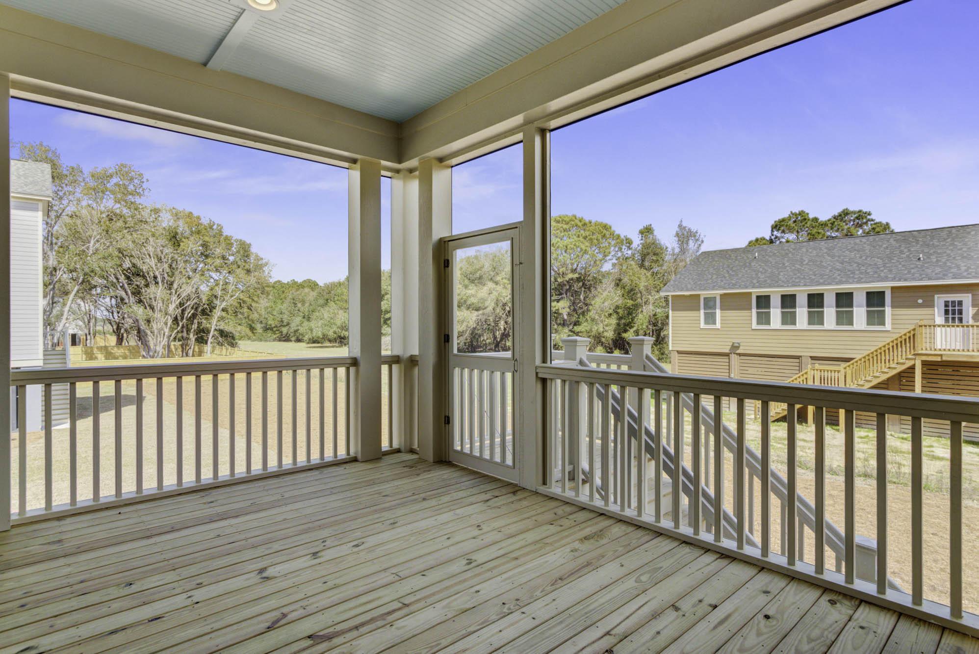 Sol Legare Preserve Homes For Sale - 2186 Brown Pelican, Charleston, SC - 14