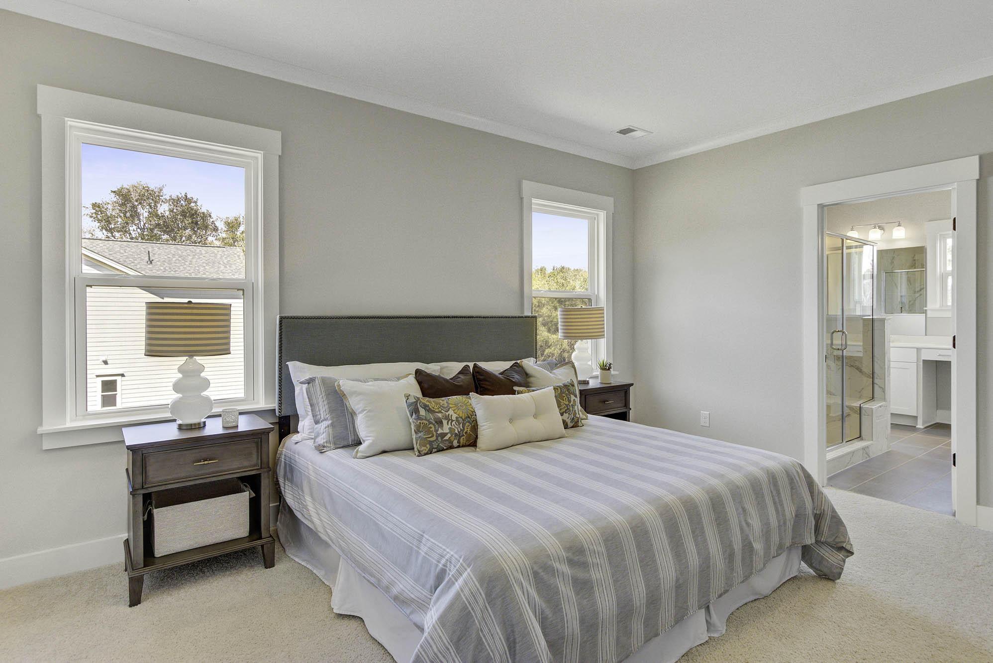 Sol Legare Preserve Homes For Sale - 2186 Brown Pelican, Charleston, SC - 12