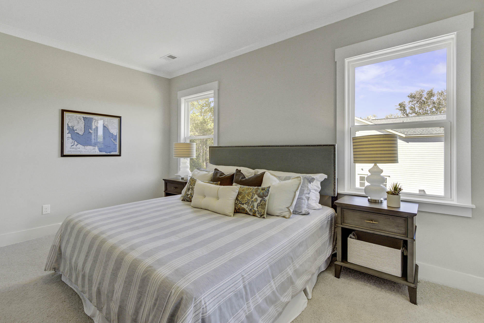 Sol Legare Preserve Homes For Sale - 2186 Brown Pelican, Charleston, SC - 11