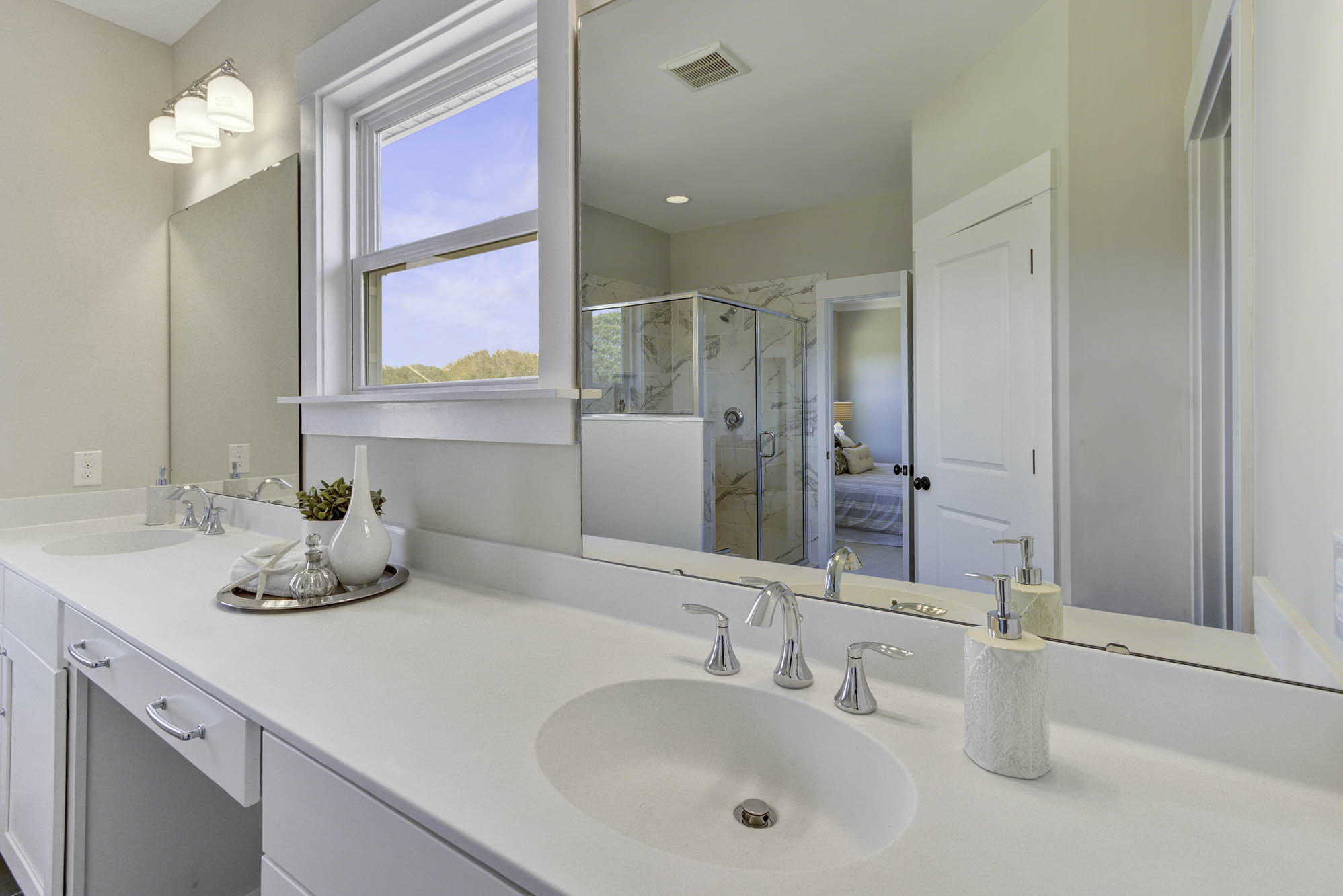 Sol Legare Preserve Homes For Sale - 2186 Brown Pelican, Charleston, SC - 8