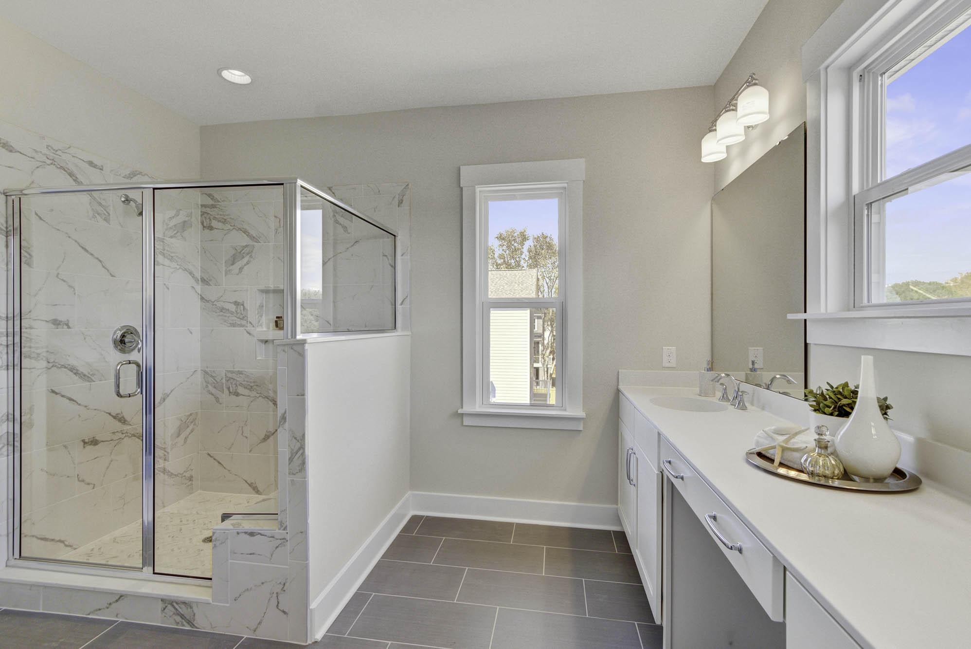 Sol Legare Preserve Homes For Sale - 2186 Brown Pelican, Charleston, SC - 7