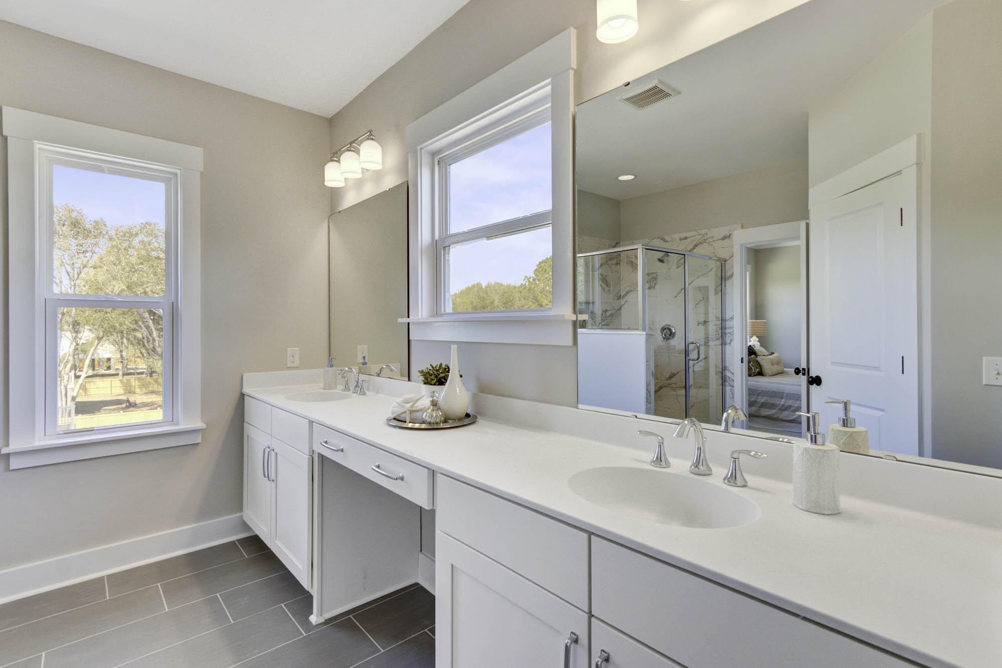 Sol Legare Preserve Homes For Sale - 2186 Brown Pelican, Charleston, SC - 6
