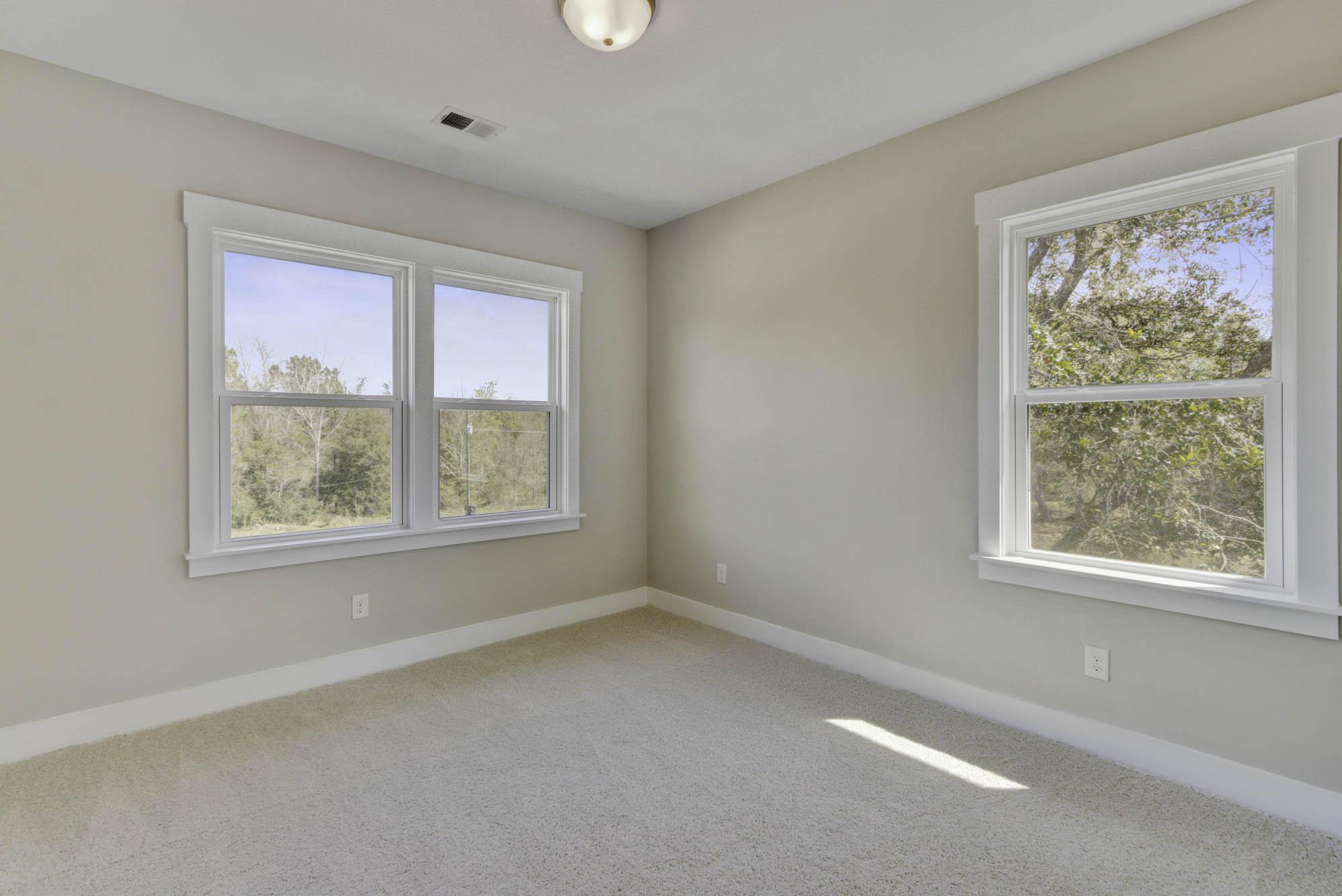 Sol Legare Preserve Homes For Sale - 2186 Brown Pelican, Charleston, SC - 5