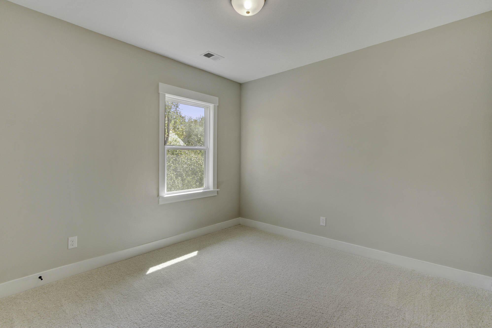 Sol Legare Preserve Homes For Sale - 2186 Brown Pelican, Charleston, SC - 4