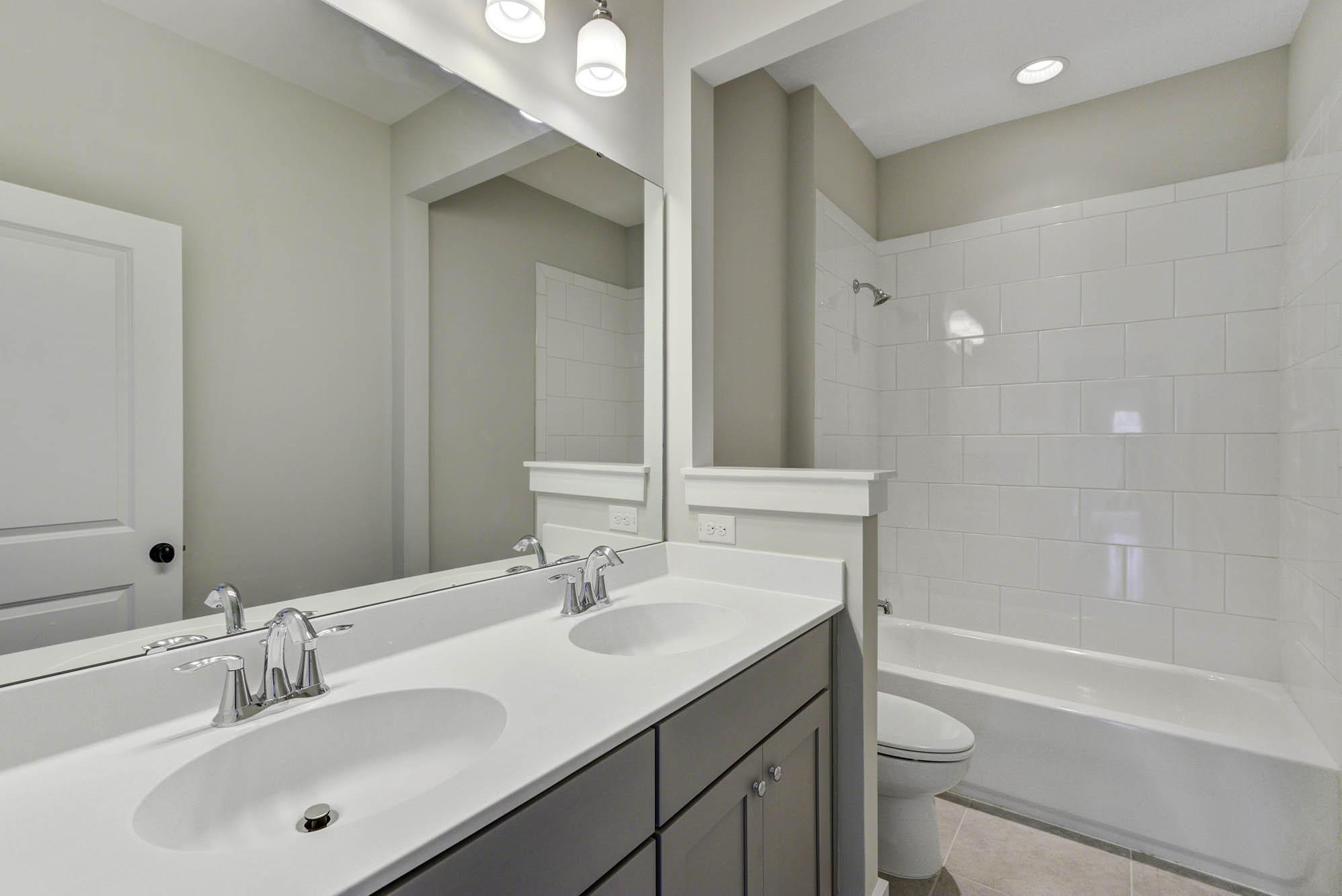 Sol Legare Preserve Homes For Sale - 2186 Brown Pelican, Charleston, SC - 3