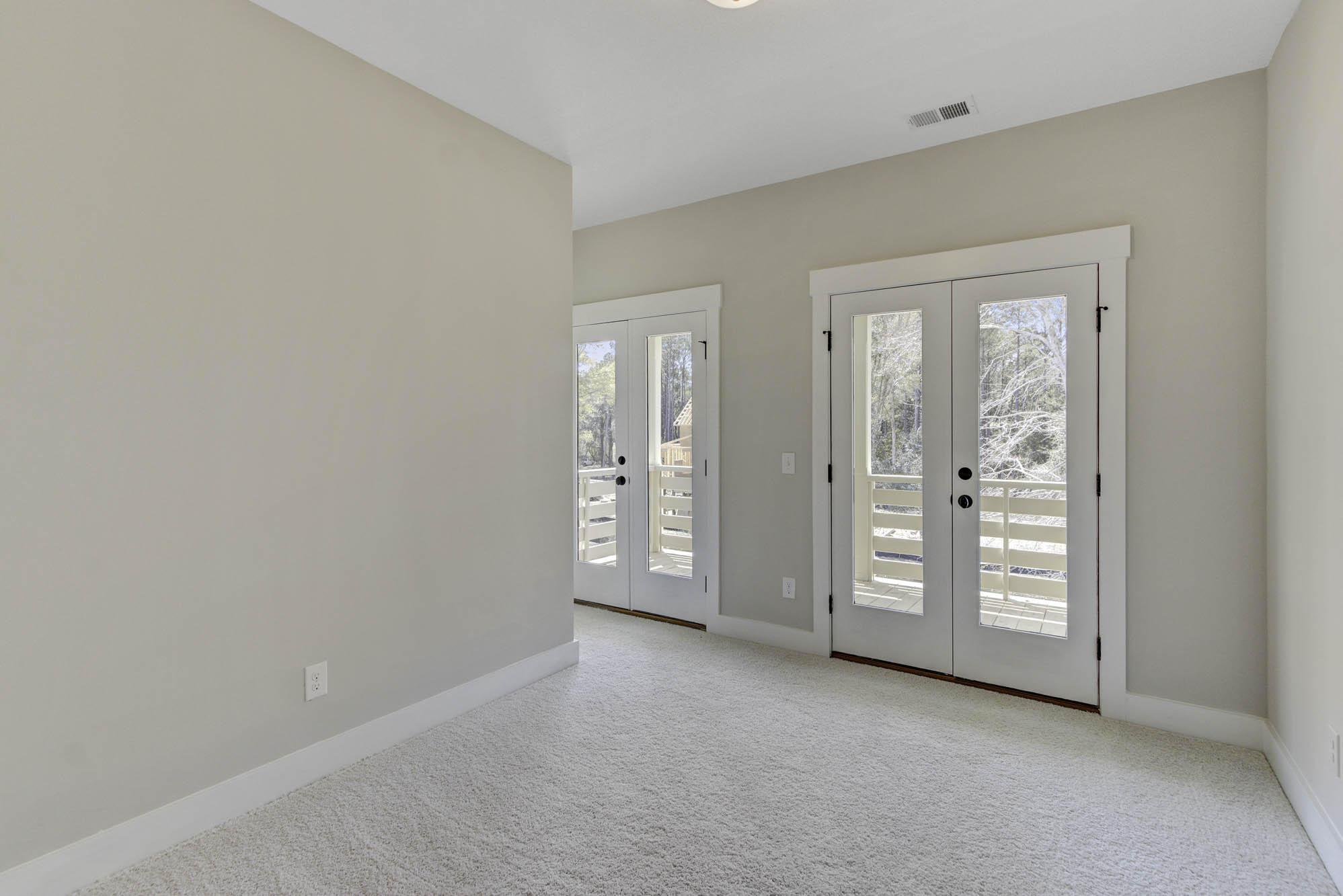 Sol Legare Preserve Homes For Sale - 2186 Brown Pelican, Charleston, SC - 2