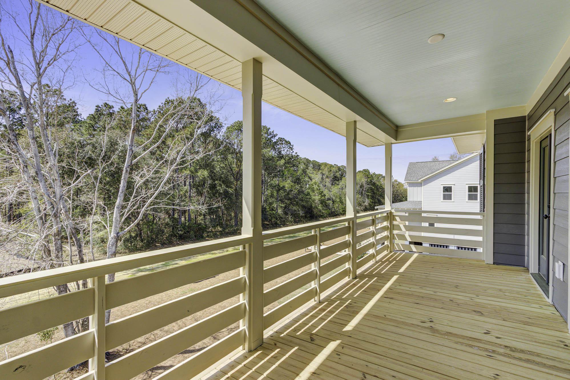 Sol Legare Preserve Homes For Sale - 2186 Brown Pelican, Charleston, SC - 0