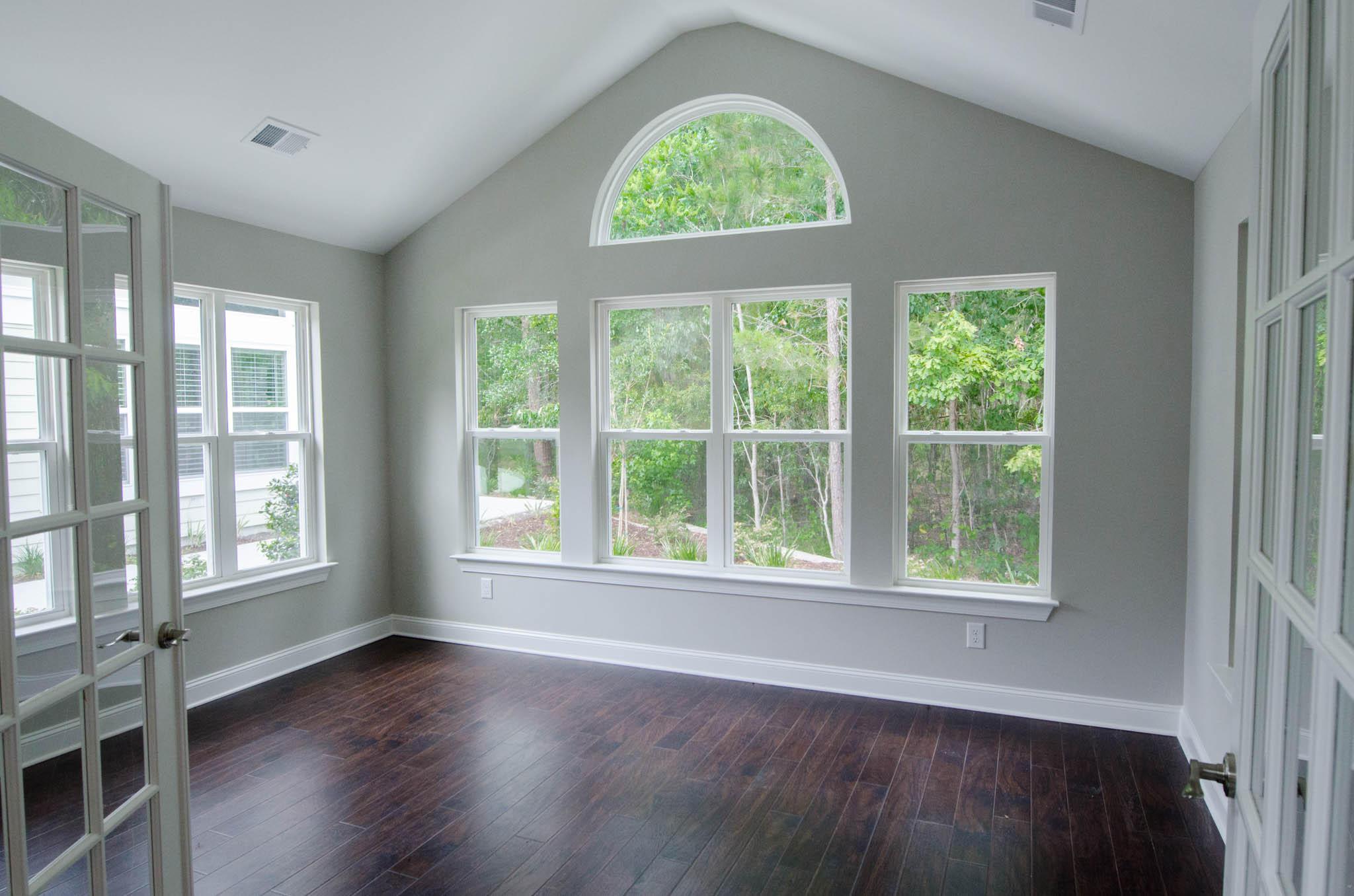 Villas at Charleston Park Homes For Sale - 8800 Dorchester, North Charleston, SC - 24