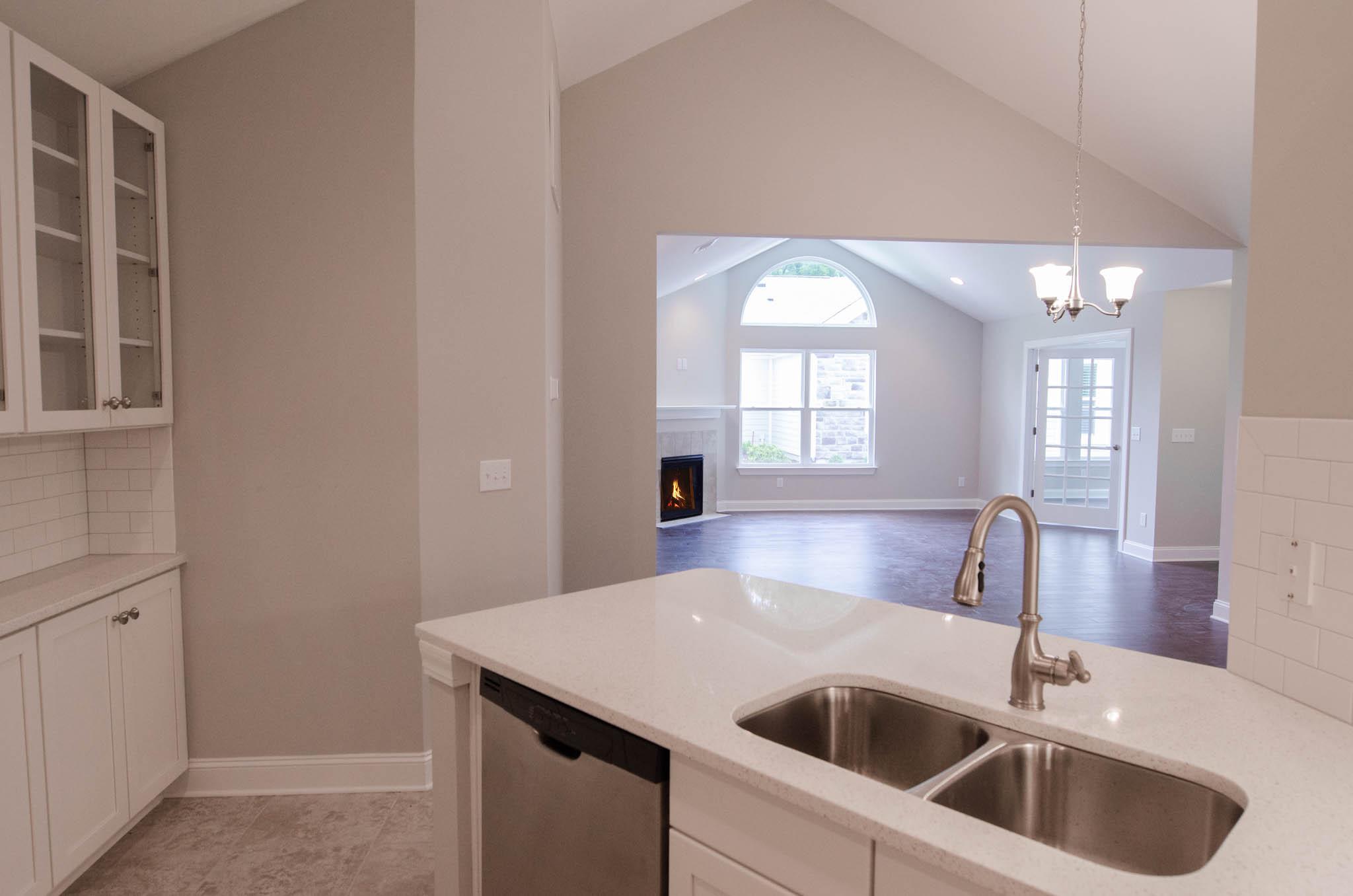 Villas at Charleston Park Homes For Sale - 8800 Dorchester, North Charleston, SC - 17