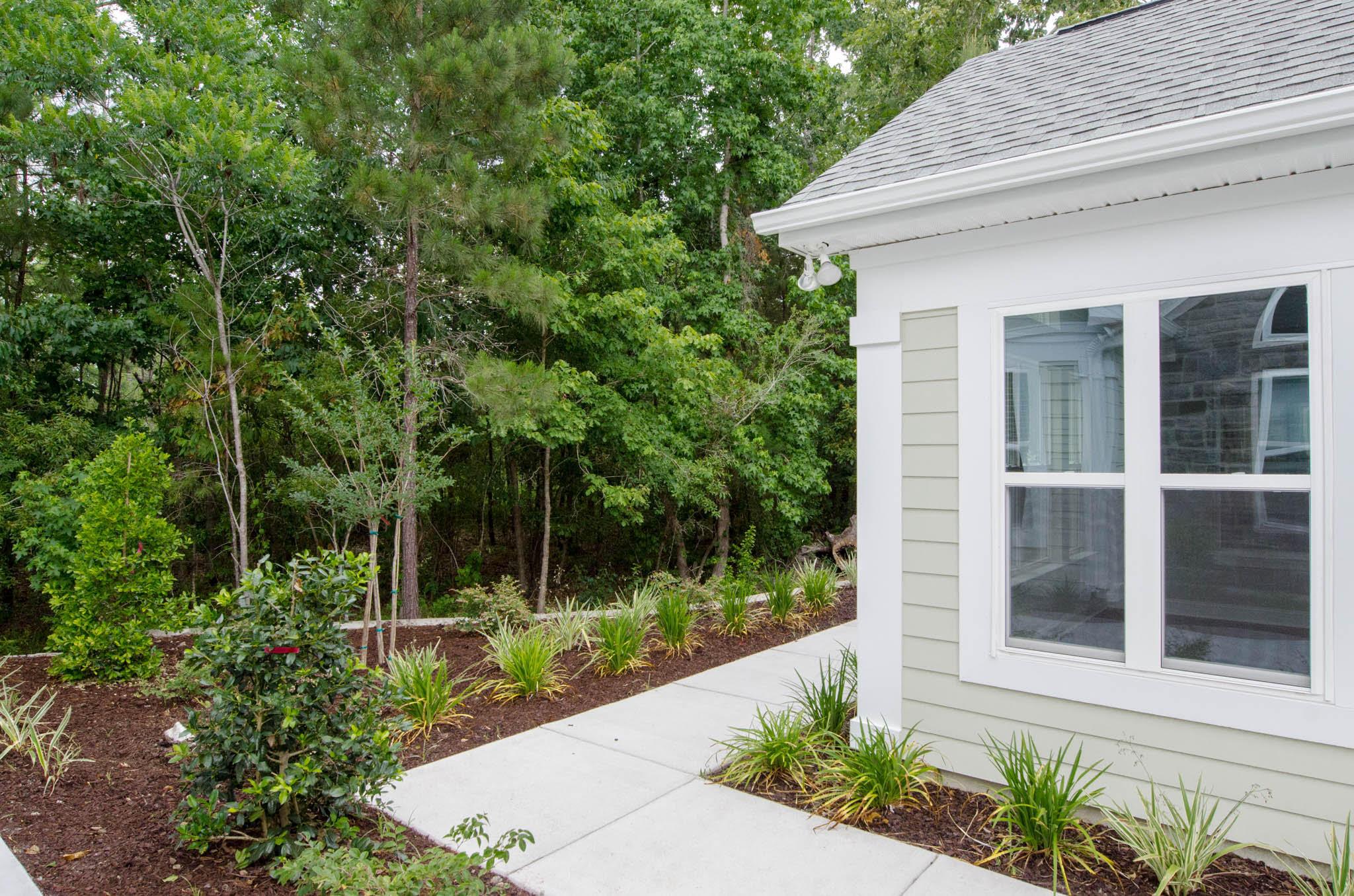 Villas at Charleston Park Homes For Sale - 8800 Dorchester, North Charleston, SC - 29
