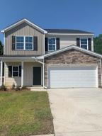 109  Clydesdale Circle  Summerville, SC 29486