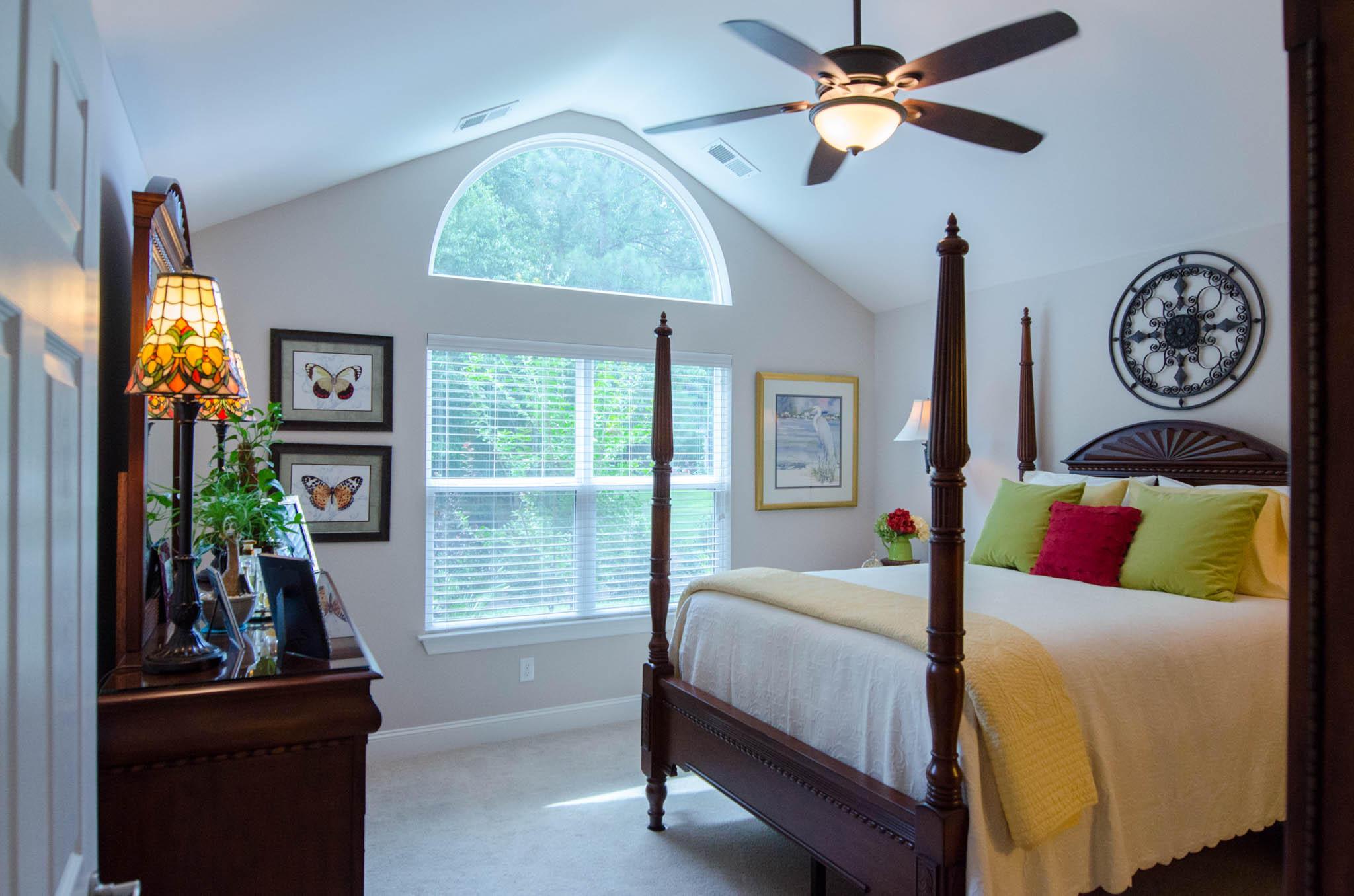 Villas at Charleston Park Homes For Sale - 8800 Dorchester, North Charleston, SC - 7