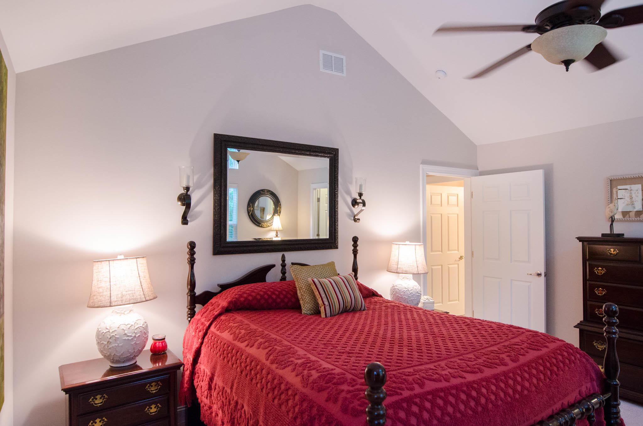 Villas at Charleston Park Homes For Sale - 8800 Dorchester, North Charleston, SC - 0