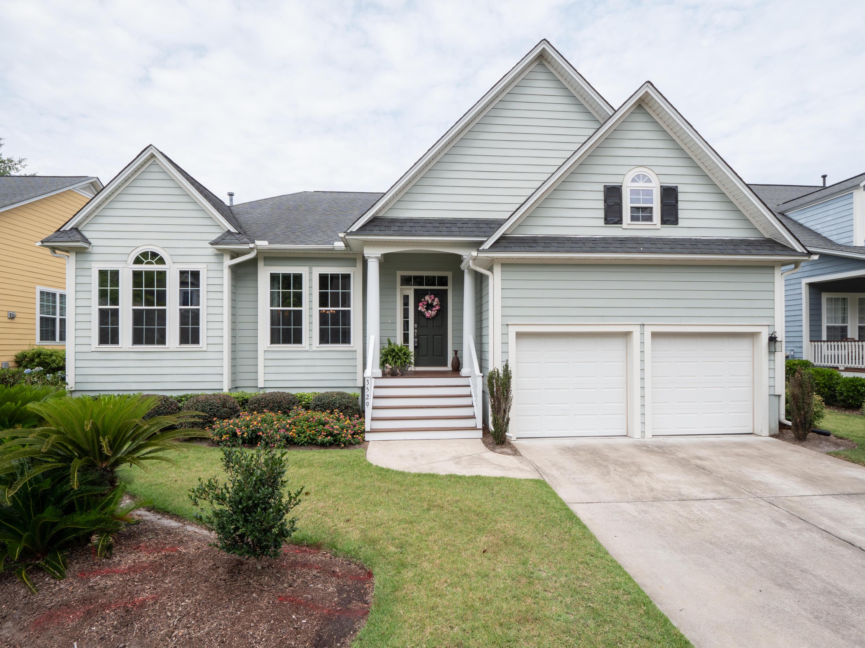 Park West Homes For Sale - 3529 Toomer Kiln, Mount Pleasant, SC - 34