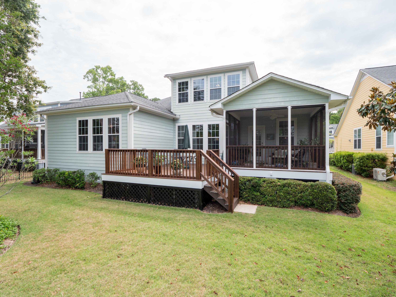 Park West Homes For Sale - 3529 Toomer Kiln, Mount Pleasant, SC - 37