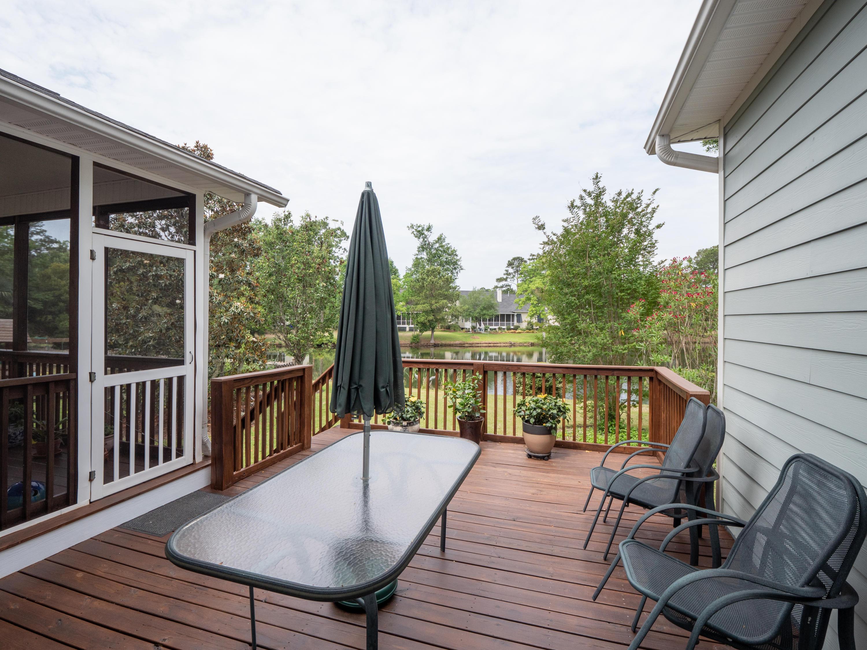 Park West Homes For Sale - 3529 Toomer Kiln, Mount Pleasant, SC - 36