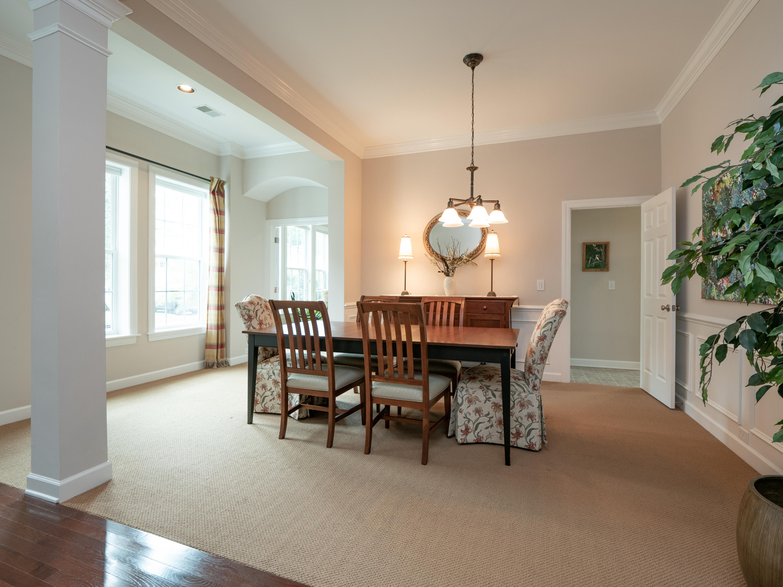 Park West Homes For Sale - 3529 Toomer Kiln, Mount Pleasant, SC - 22