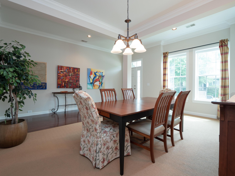 Park West Homes For Sale - 3529 Toomer Kiln, Mount Pleasant, SC - 19