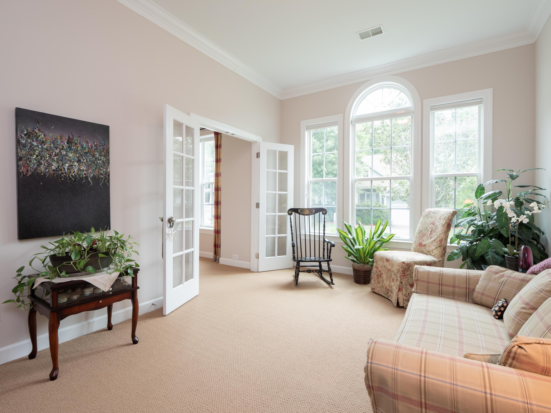 Park West Homes For Sale - 3529 Toomer Kiln, Mount Pleasant, SC - 17