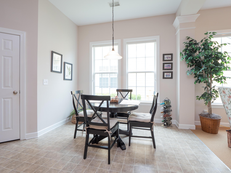 Park West Homes For Sale - 3529 Toomer Kiln, Mount Pleasant, SC - 27