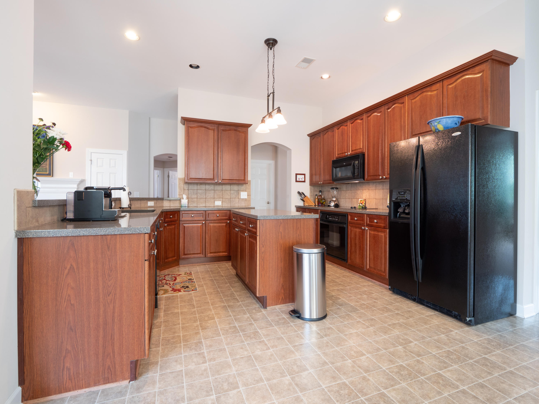 Park West Homes For Sale - 3529 Toomer Kiln, Mount Pleasant, SC - 28