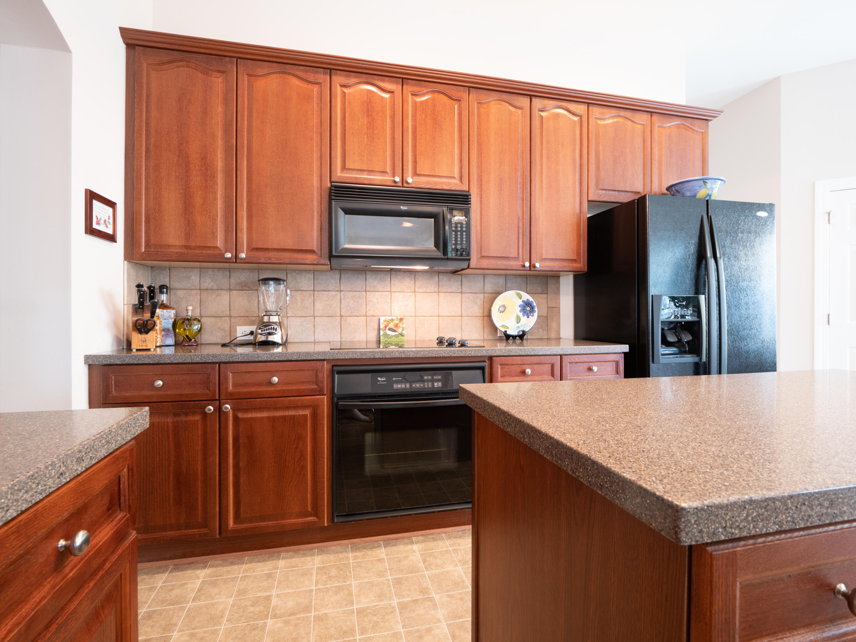 Park West Homes For Sale - 3529 Toomer Kiln, Mount Pleasant, SC - 29
