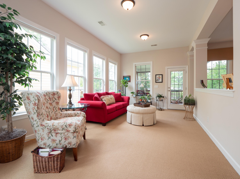 Park West Homes For Sale - 3529 Toomer Kiln, Mount Pleasant, SC - 13