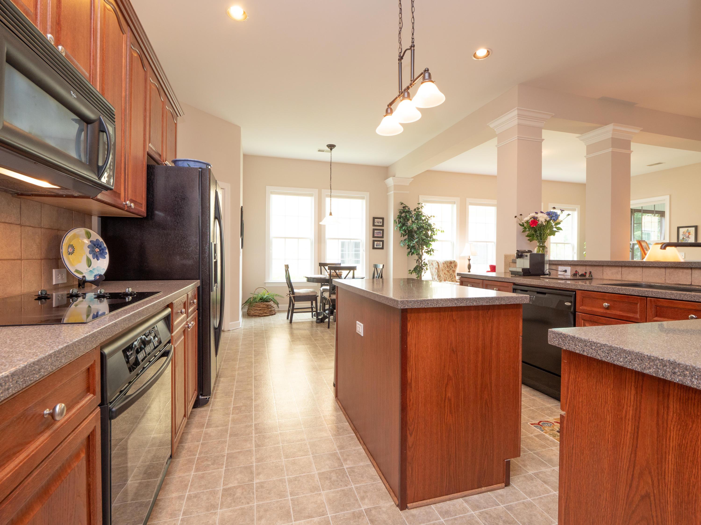Park West Homes For Sale - 3529 Toomer Kiln, Mount Pleasant, SC - 26