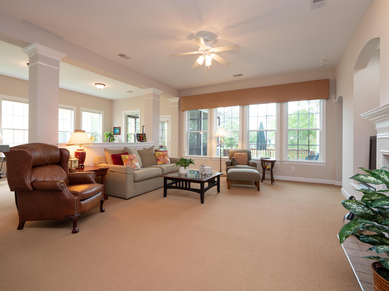 Park West Homes For Sale - 3529 Toomer Kiln, Mount Pleasant, SC - 25
