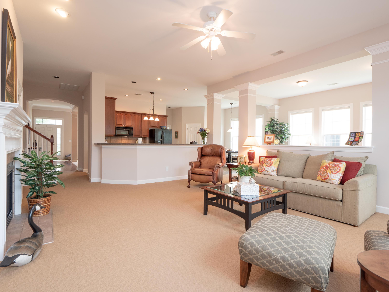 Park West Homes For Sale - 3529 Toomer Kiln, Mount Pleasant, SC - 21