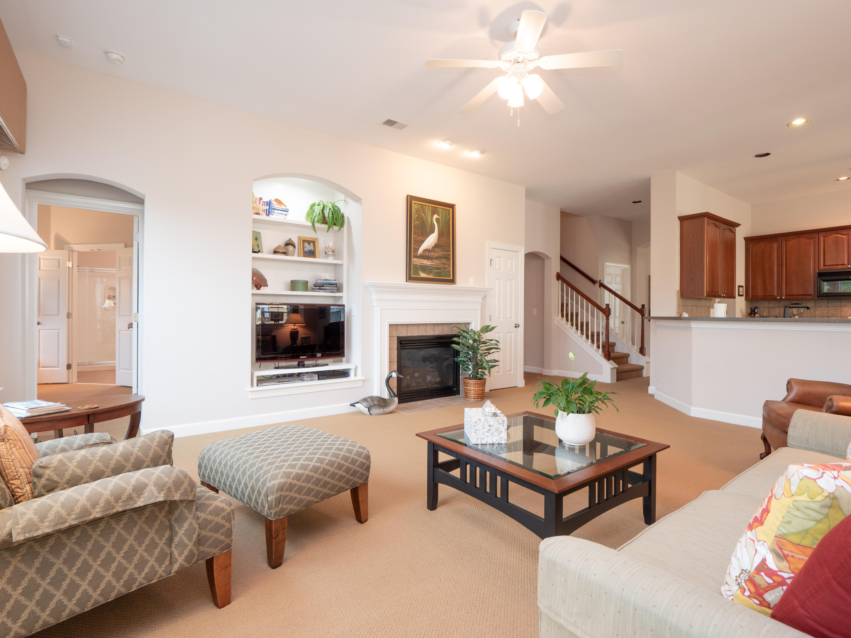 Park West Homes For Sale - 3529 Toomer Kiln, Mount Pleasant, SC - 24