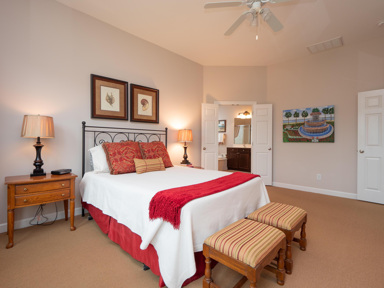 Park West Homes For Sale - 3529 Toomer Kiln, Mount Pleasant, SC - 16