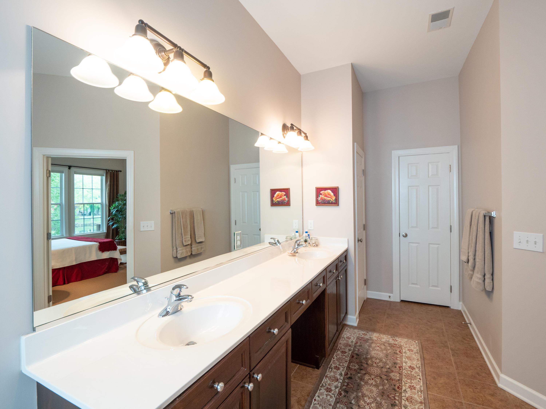 Park West Homes For Sale - 3529 Toomer Kiln, Mount Pleasant, SC - 8