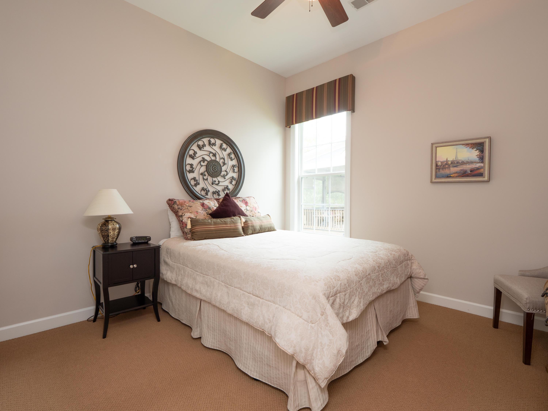 Park West Homes For Sale - 3529 Toomer Kiln, Mount Pleasant, SC - 9