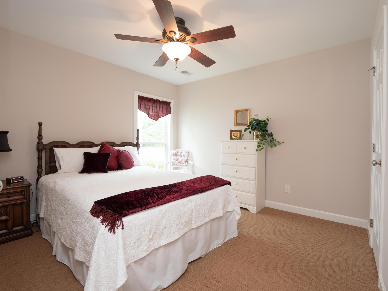 Park West Homes For Sale - 3529 Toomer Kiln, Mount Pleasant, SC - 6