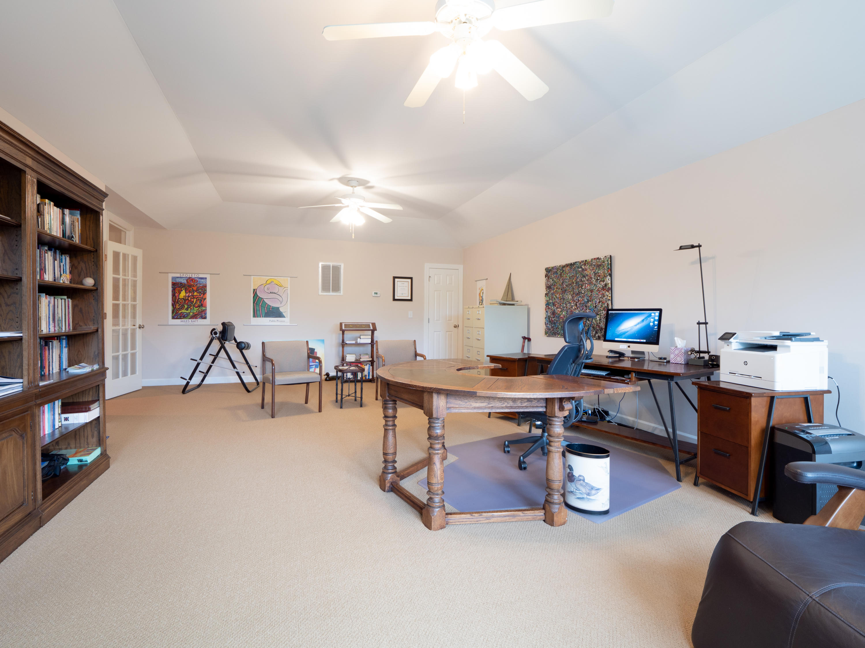 Park West Homes For Sale - 3529 Toomer Kiln, Mount Pleasant, SC - 4