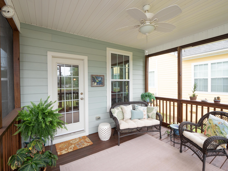 Park West Homes For Sale - 3529 Toomer Kiln, Mount Pleasant, SC - 35
