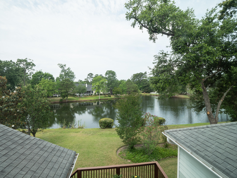 Park West Homes For Sale - 3529 Toomer Kiln, Mount Pleasant, SC - 2
