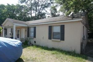 2150 Eleanor Drive, North Charleston, SC 29406