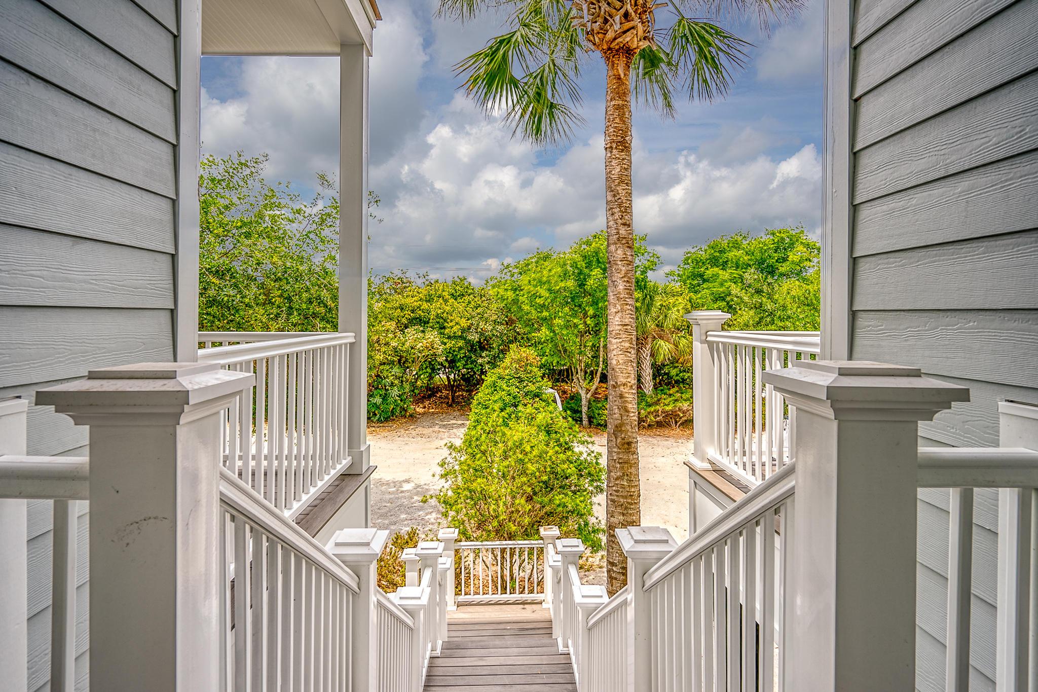 Folly Creek Place Homes For Sale - 2238 Folly Road, Folly Beach, SC - 30