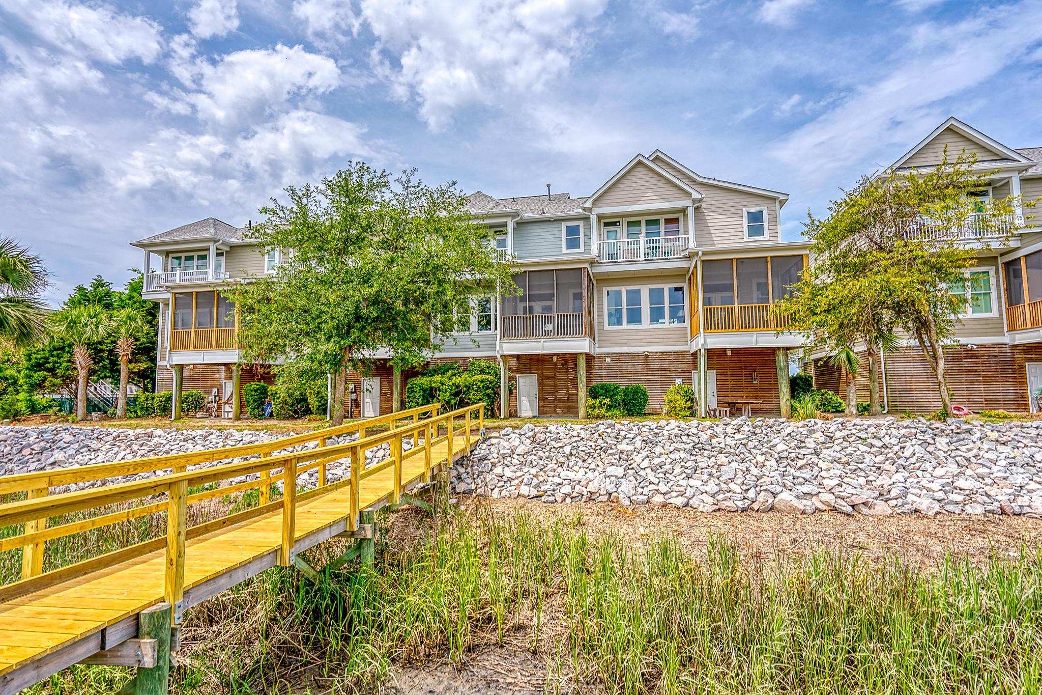 Folly Creek Place Homes For Sale - 2238 Folly Road, Folly Beach, SC - 24