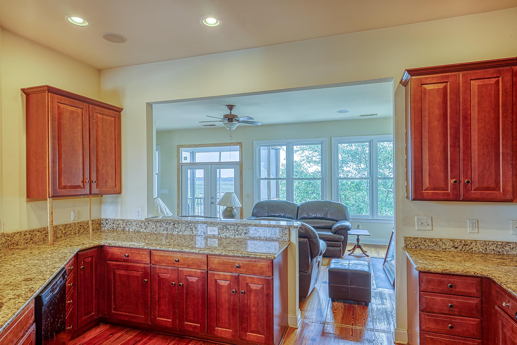 Folly Creek Place Homes For Sale - 2238 Folly Road, Folly Beach, SC - 1