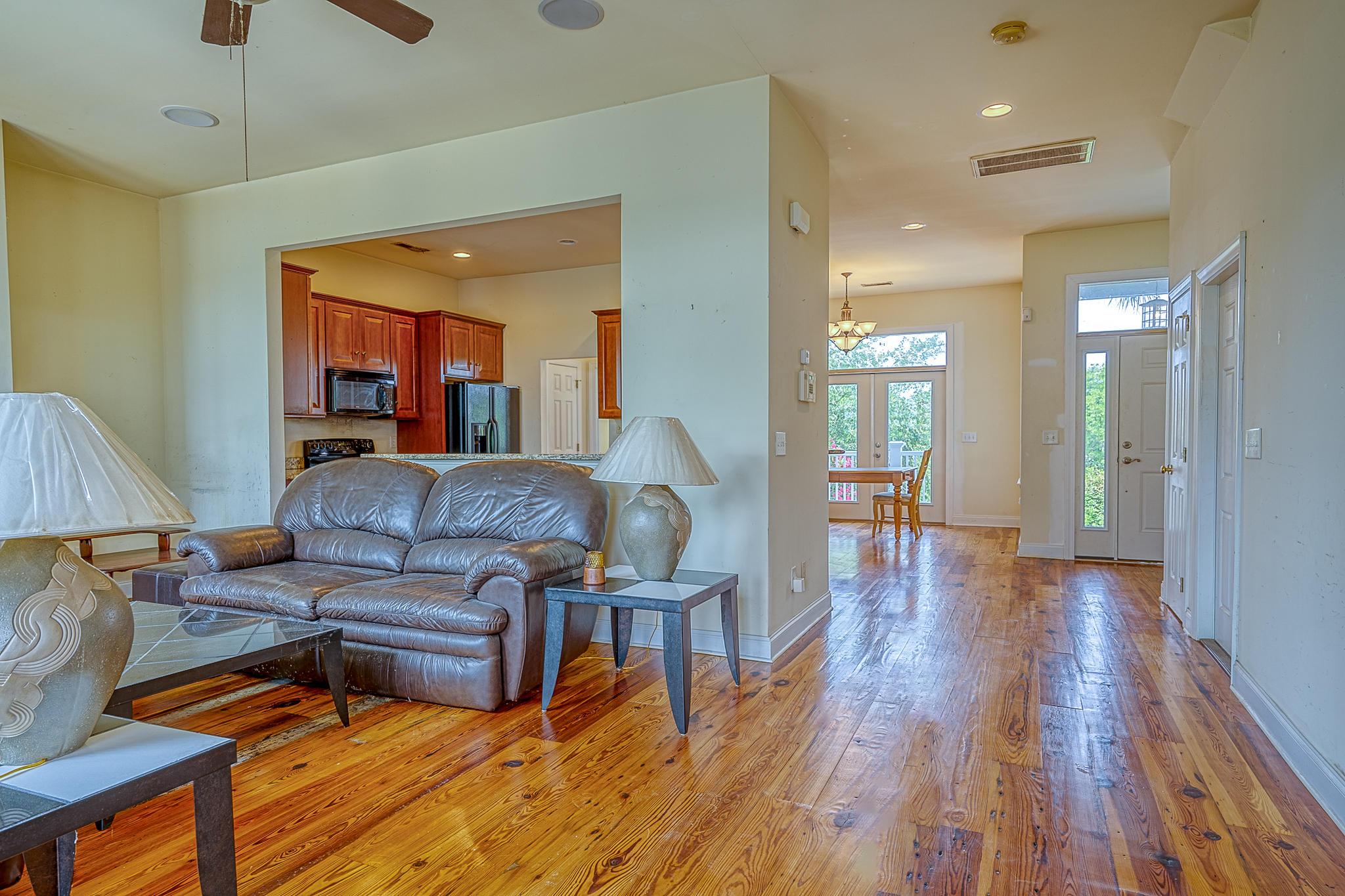 Folly Creek Place Homes For Sale - 2238 Folly Road, Folly Beach, SC - 18